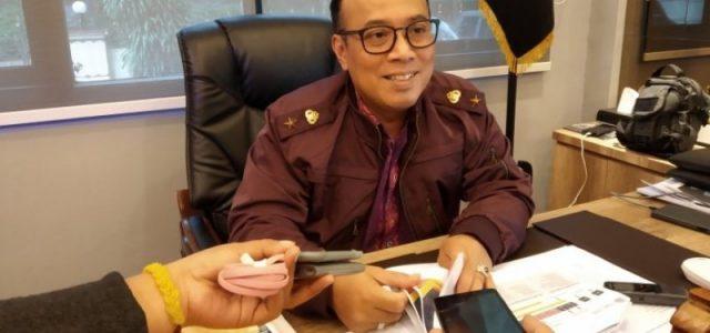 30 Ribu Personel TNI-Polri Diturunkan Saat Penetapan Hasil Pemilu
