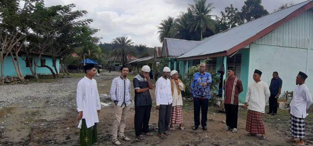Pimpinan Ponpes Hidayatullah Papua Barat: Raih Amalan Ramadhan dengan Zikir dan Baca Alquran