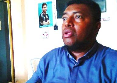 Pengelola Hotel di Biak Sudah Terima Pemesanan Kamar untuk PON 2020 di Papua