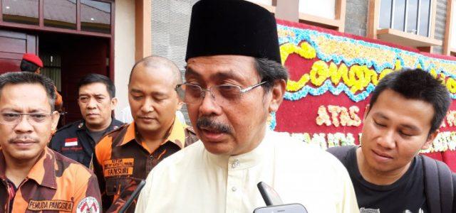Tertangkap KPK, Terungkap Gubernur Riau Miliki Kekayaan Rp5,873 Miliar
