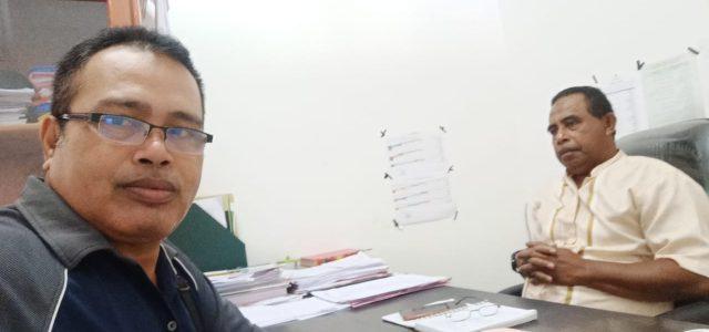 Bantuan RJK untuk Warga Terus Mengalir