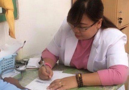Mengenal Hiv Lebih Jauh Ini Penjelasan Dr Xaviera Papuadalamberita