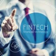 Masuki Era Digital, Perbankan Harus Benahi Infrastruktur Jaringan