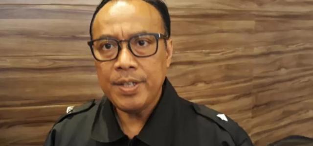 Sudah Kondusif, Polisi Dalami Kelompok Bersenjata Papua