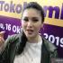 Sandra Dewi Sesuaikan Pekerjaan Setelah Melahirkan