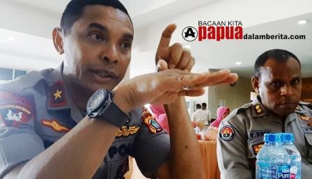 DPO Pelaku Pencurian di Rumah Makan EMJI Peristiwa 19 Agustus Tertangkap