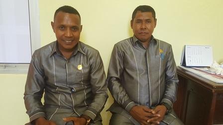 Revisi PKPU 15, KPU Fakfak Batal Umumkan Syarat Dukungan Perseorangan