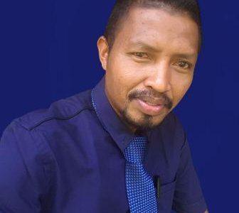 Legislator Papua Barat Aspresiasi  Polisi Tangkap Pembunuh Mahasiswa