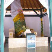 Legian, Bali, Hingga Raden Ayu Siti Khotija Mualaf dari Kerajaan Pemecutan, Ini Ceritanya