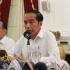 Presiden Joko Widodo Terus Saring Figur Dewan Pengawas KPK