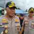 1 Desember, Pakai Atribut Papua Merdeka Empat Warga Ditahan Polisi