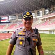 1 Desember, Polres Jayapura Tangkap 34 Warga Terkait HUT OPM