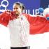 Perolehan Medali Sementara SEA Games 2019