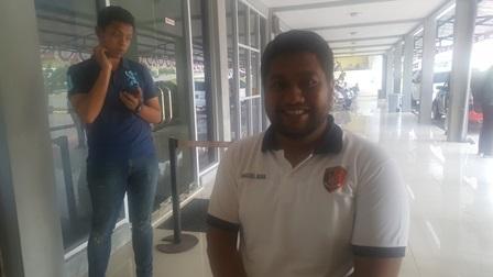 Aksi TPNPB 1 Desember di Fakfak, Polres Tetapkan 23 Orang Tersangka