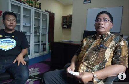 PLN Timika Targetkan PLTMG Pomako Segera Beroperasi Akhir Januari