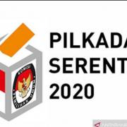 ASN Papua Barat Diingatkan Untuk Netral Pada Pilkada 2020