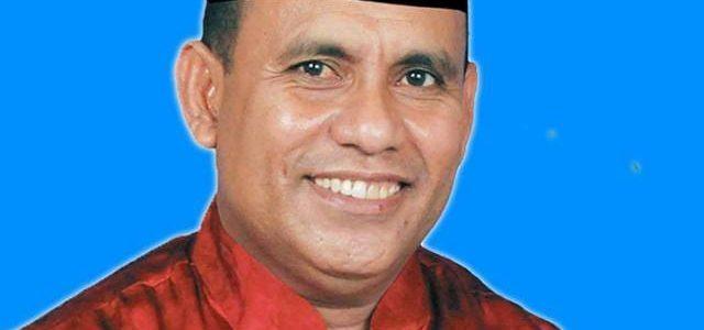 Sayangkan Pernyataan Wakil Walikota Tual, MSR Minta Polisi Bersikap