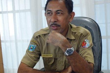 Alokasi Dana Otsus 2020 Kabupaten Fakfak Berkurang 37 Miliar