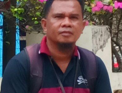 Tidak Ada Berita Seharga Nyawa, Jurnalis Bintuni Diminta Jaga Kesehatan