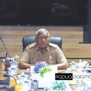 Cegah COVID-19, Ini Sembilan Instruksi Gubernur Papua Barat, Pertama Jaga Jarak
