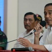 Presiden Jokowi akan hubungi langsung Dirjen WHO