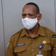 Pasien Positif COVID-19 di Sorong Makin Membaik, ODP di Papua Barat 396