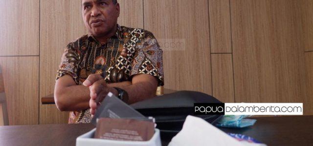 Pemerintah Papua Barat Apresiasi Warga Lakukan Pencegahan Mandiri COVID-19