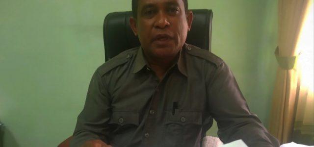 Akad Nikah di Papua Barat Hanya Boleh Dilakukan di KUA