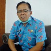 Sorong Tutup Akses Masuk, 58 Orang Terjebak di Fakfak Tidak Dapat Diberangkatkan