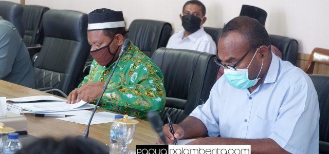 Ketua MUI Papua Barat: Lebaran 2020, Tak Ada Takbir Keliling di Tengah Pandemi COVID-19