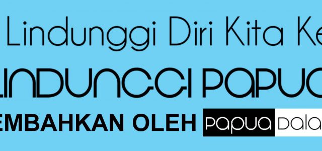 OTG yang Selesai Dipantau COVID-19 Papua Barat Bertambah 24 Jadi 238 Orang