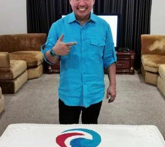 Anis Matta : Indonesia Butuh Ambisi Besar untuk Bangkit