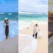 Pantai Nirun Ohoi Elaar Ngursoin Nan Ecsotic