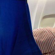 Demi Penanganan Medis Lebih Baik, Sriwijaya Air Terbangkan Orlando dari Merauke ke Makassar