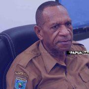 2 Pasien Corona Papua Barat Meninggal, Positif Tambah 24, Sembuh 20