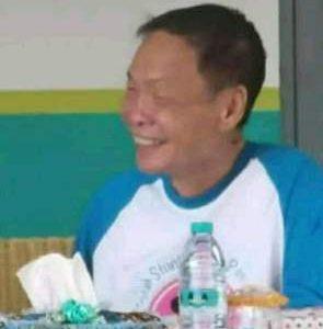Bertahun – Tahun Mengabdi di Daerah Terpencil Karas, Dokter Brahim Tutup Usia di RSUD Fakfak
