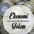 الاحتكار في الا قتصاد الإسلامي(Monopoli Dalam Ekonomi Islam)