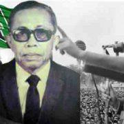 PKI Hasut Soekarno Bubarkan HMI, Jika Hari itu Menag Menuruti, Saat Ini Tak Ada Milad HMI