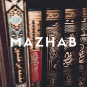Mazhab dalam Ekonomi Islam
