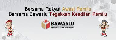 Mantan Penyidik Senior Nilai Dugaan Korupsi di Bawaslu Fakfak Ada Perbuatan Berjamaah