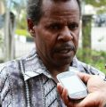 Pembela HAM Minta Bentuk Tim Gabungan Investigas Kasus Penembakan Dua Guru
