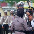 Operasi Ketupat 2021: Gubernur Papua Barat Sampaikan Penegasan Lengkap Kapolri, Cegah COVID-19 dan Tidak Mudik