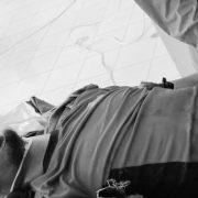 Insiden di Bandara Goiliat Yahukimo, Diserang OTK Dua Anggota Yon 432 Meninggal