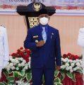 Gubernur Pesan, Kasihiw – Matret Pastikan Layanan Pemerintah Hingga ke Pelosok Bintuni