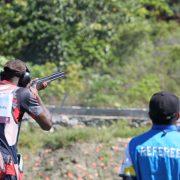 PON XX: Satu Butir 1M, Sniper Papua Pulang Bawa 3M, 250 Juta Rupiah