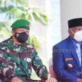 Gubernur Papua Barat Ingatkan ASN Soal Netralisasi Politik 2024